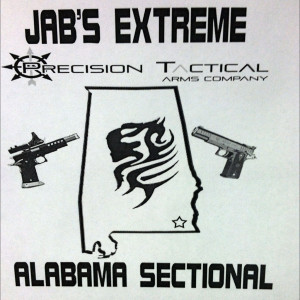 Alabama-Sectional-Logo2