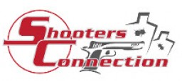 Shooter\'s Connection